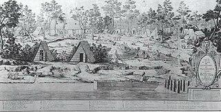 Mississippi Company