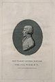 John Coakley Lettsom. Stipple engraving by W. Skelton, 1817, Wellcome V0003526.jpg