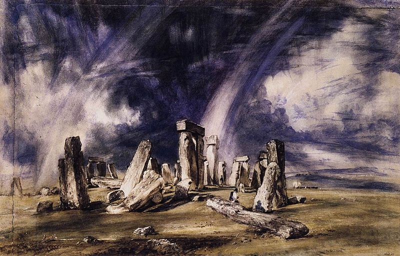 File:John Constable - Stonehenge - WGA5203.jpg