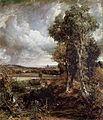 John Constable 012.jpg