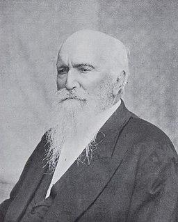 John Dunn (miller) Australian politician
