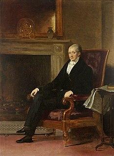 John Dutton, 2nd Baron Sherborne British Baron