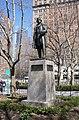John Ericson, Battery Park N.Y.jpg