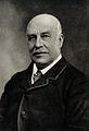 John H. Morgan. Photogravure after Elliott & Fry. Wellcome V0026878.jpg