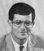 John H Krebs