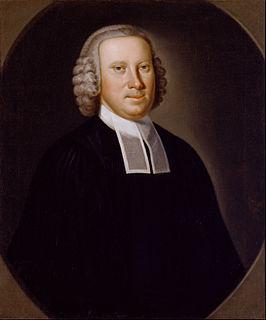 John Hesselius American artist