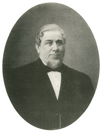 John James Hughes.jpg