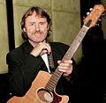 John Jones Musician.jpg