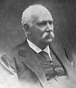 John Lee Carroll (Maryland Governor).jpg