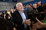 John McCain (23342484839).jpg