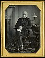John Quincy Adams MET DT1666.jpg