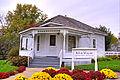 John Wayne birthplace.jpg