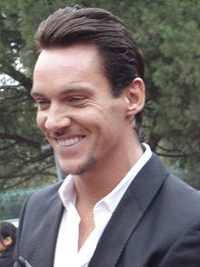 jonathan rhys meyers wikipedia. Black Bedroom Furniture Sets. Home Design Ideas