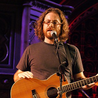 Jonathan Coulton American singer and songwriter