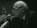 Joop den Uyl 1977.png