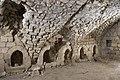 Jordan Kerak Castle unknown function 2505.jpg