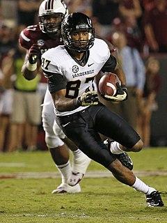 Jordan Matthews American football player
