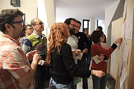 Jornada Cocreació TTNcat 33.jpg