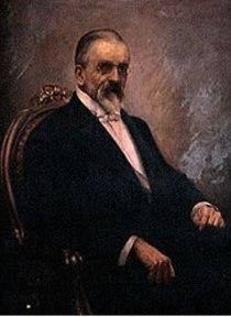 José Manuel Marroquín.jpg