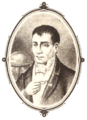 José Martín y Espinosa de los Monteros.PNG