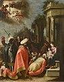 José mateos-adoración de los reyes-prado.jpg