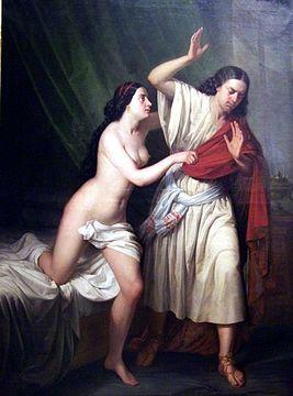 жена начальника в белой рубашку соблазняет лысого парня