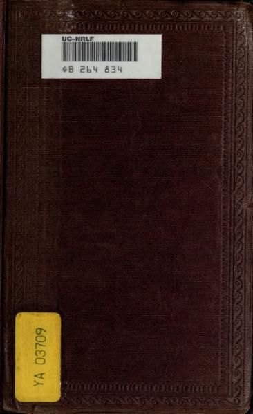 File:Journal of the Sutlej Campaign.djvu