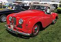 Jowett Jupiter 1952 - Flickr - mick - Lumix.jpg