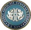 Judge Advocate General Logo.png