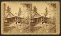 Judge Whittier's Camp, by Farrar, Charles A. J. (Charles Alden John) , d. 1893.png