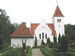 Juelsminde Kirke1.JPG