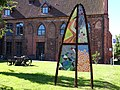 Jugendkunstschule Bad Doberan.jpg