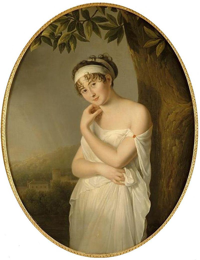 Juliette Récamier (1777-1849) A.jpg