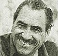 Julio Chamizo.jpg