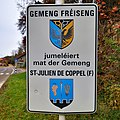 Jumelange Frisange - St Julien de Coppel (102).jpg