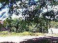 Jundiaí - SP - panoramio (48).jpg