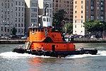 June K tugboat in 2008 East River NYC.jpg
