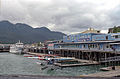 Juneau(js)05.jpg