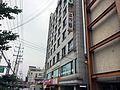 Jungang-dong Comunity Service Center 20140608 141832.JPG