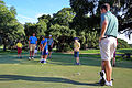 Junior golf camps held at Legends Golf Course 130709-M-YE163-001.jpg