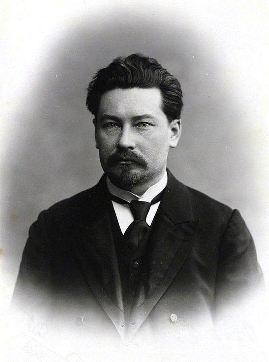 https://upload.wikimedia.org/wikipedia/commons/thumb/f/f2/Jurasevskis_P.jpg/534px-Jurasevskis_P.jpg
