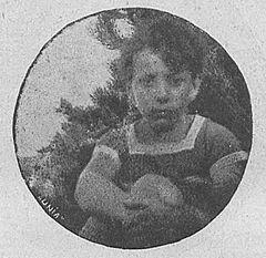 Jerzy Bitschan Wikipedia Wolna Encyklopedia