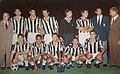 Juventus FC - Coppa Italia 1964-65.jpg