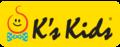 K's Kids Logo.png