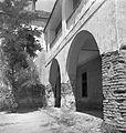 Kálvin út 7., Református nagyiskola (Bagolyvár). Fortepan 15067.jpg
