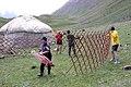 Kõrgõzstani jurta 08 02.jpg
