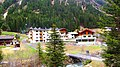 Köfels, Sankt Leonhard im Pitztal, Tirol, Austria - panoramio.jpg