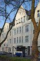 Köln-Sülz Luxemburger Strasse 200 Bild 2 Denkmal 3357.JPG