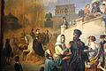 Köln 1847, Erhebung der Schlacht- und Mahlsteuer.jpg