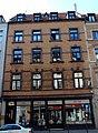 Köln Neustadt Süd BonnerStr 16 D Nr 3563.jpg